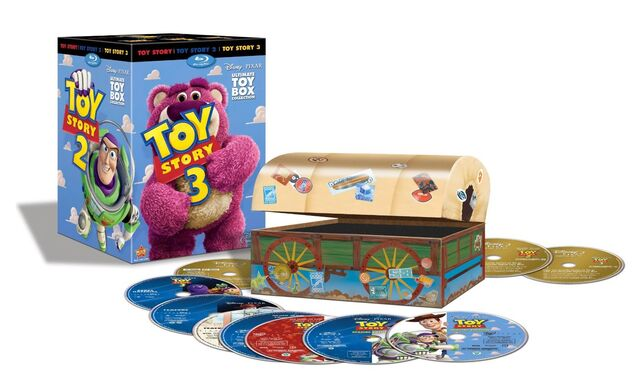 File:Toy Story DVD Blu-ray Ultimate Toy Box Collection.jpg
