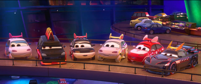 File:830px-Tokyo mater characters in cars 2.png