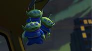 Aliens0005