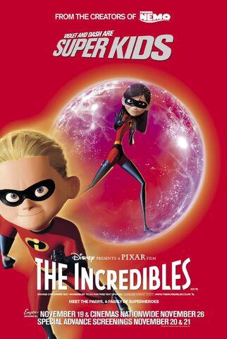 File:Incredibles ver26 xlg.jpg