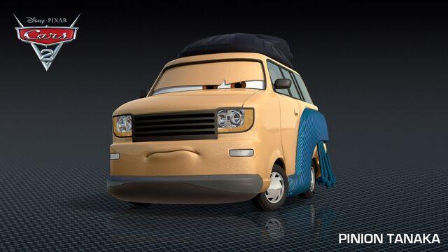 File:Pinion Cars 2.jpg