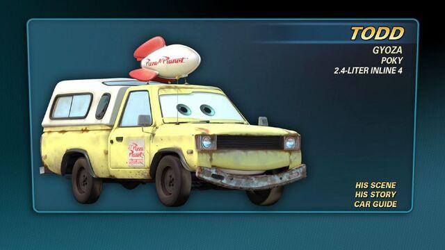 File:Todd Car Finder.jpg