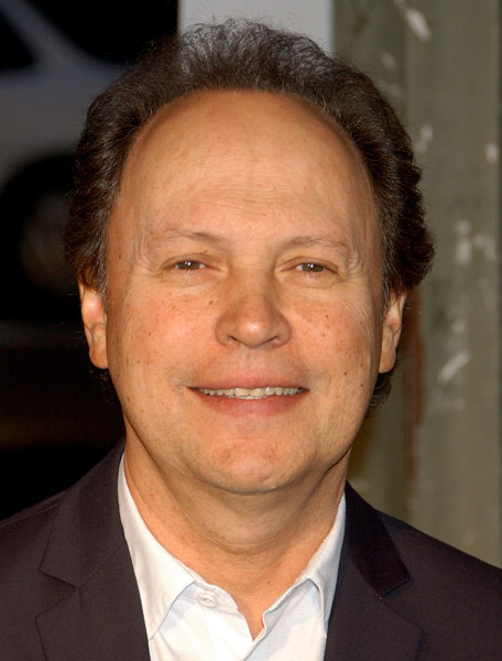 billy crystal oscars 2004