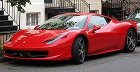 File:280px-Ferrari 458 Italia -- 05-18-2011.jpg