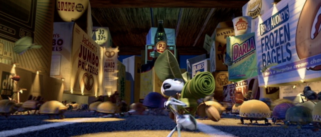 File:A-Bugs-Life 2.png