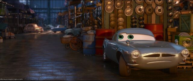 File:Cars2-disneyscreencaps.com-5993.jpg