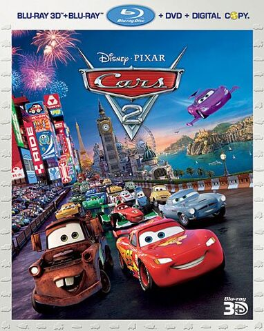 File:Cars-2-5-disc-set.jpeg