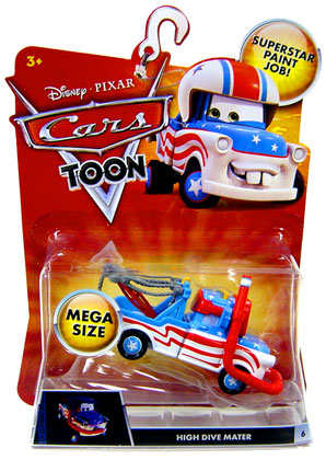 File:Cars-toon-high-dive-mater-mega-size-mater-the-greater.jpg