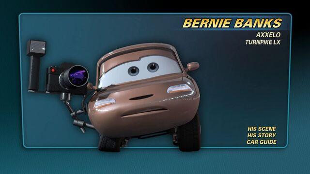 File:BernieBanks.jpg
