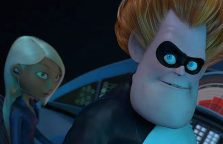 File:Incredibles-syndrome-mirage-characters.jpg