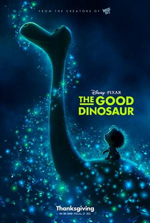 File:The Good Dinosaur poster.jpg