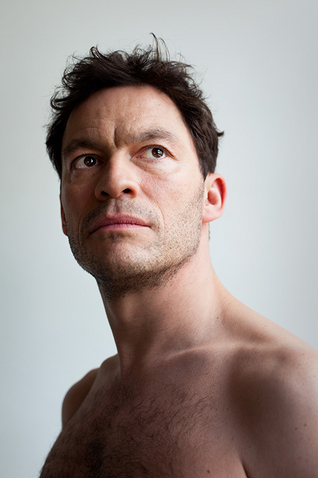 File:Dominic west.jpg.png