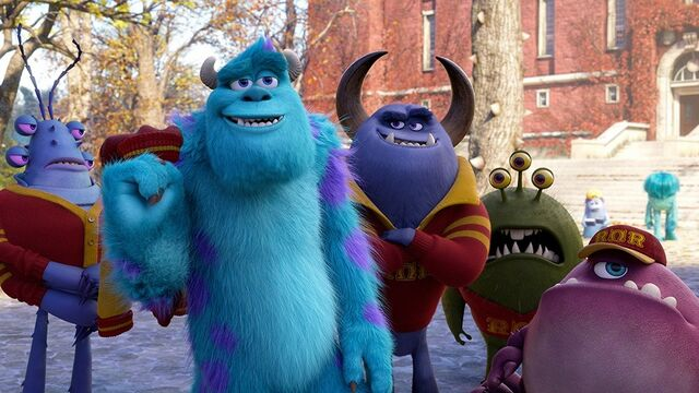 File:Monsters-university-img07.jpg
