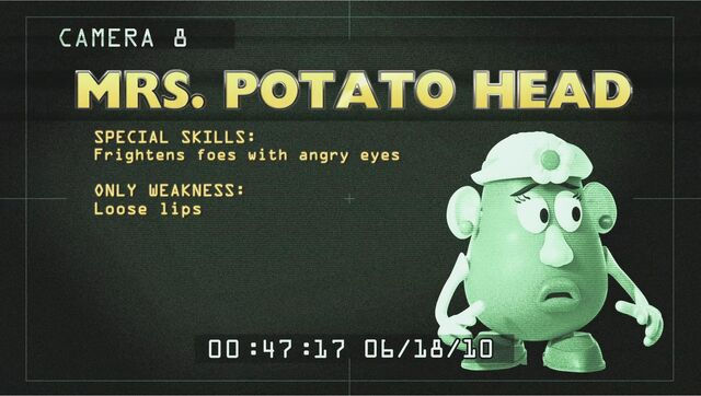 File:Mrs.Potatohead info.jpg