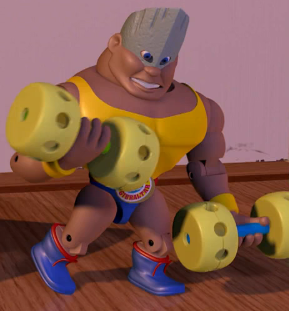 File:Rocky.png