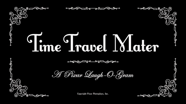 File:Time Travel Mater Title.png