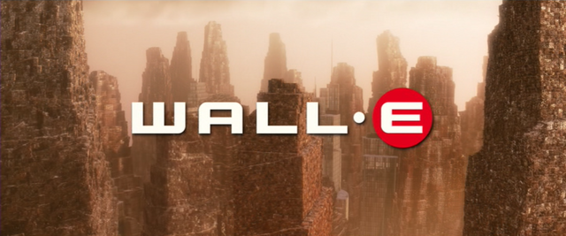 File:WALL•E title card.png