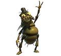 P.t. flea a bug's life.png