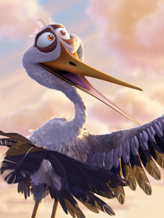 File:Peck.png
