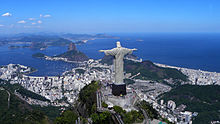 File:220px-Christ on Corcovado mountain.JPG
