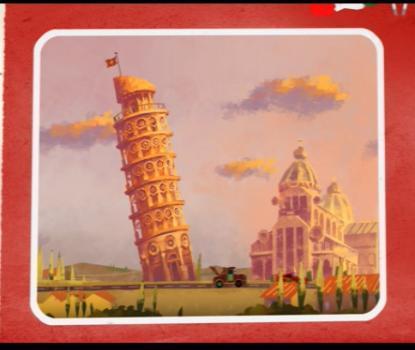 File:Pisa Leaning Tower.jpg