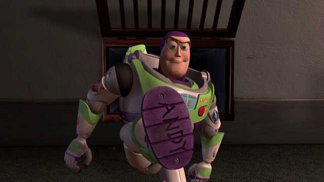 File:Buzz0018.png