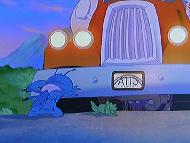 File:Cool-Lilo-Stitch-easter-egg-number a113.jpg