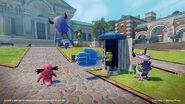 Disney Infinity Monsters University