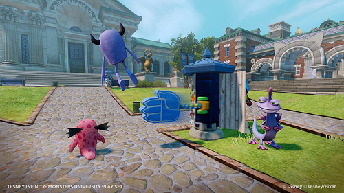 File:Disney Infinity Monsters University.jpg