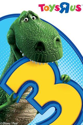 File:Rex 002.jpg