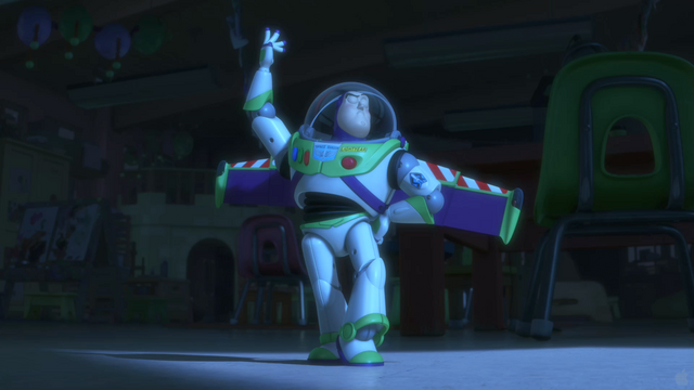 File:Toystory3trailer34.png