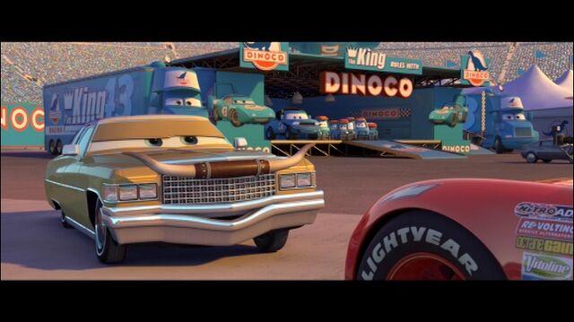File:Cars5.jpg