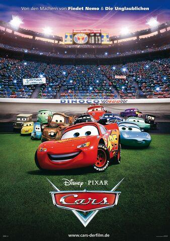 File:Cars poster 5.jpg