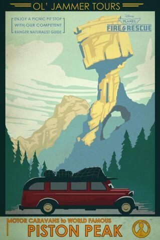 File:Planes-2-Fire-and-Rescue-Vintage-Concept-Art-Piston-Peak-560x842.jpg