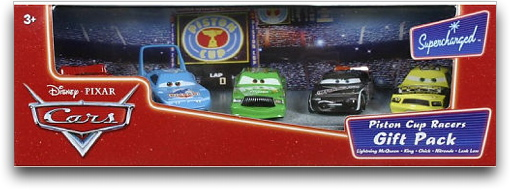 File:Sc-piston-cup-racers-gift-pack-5.jpg