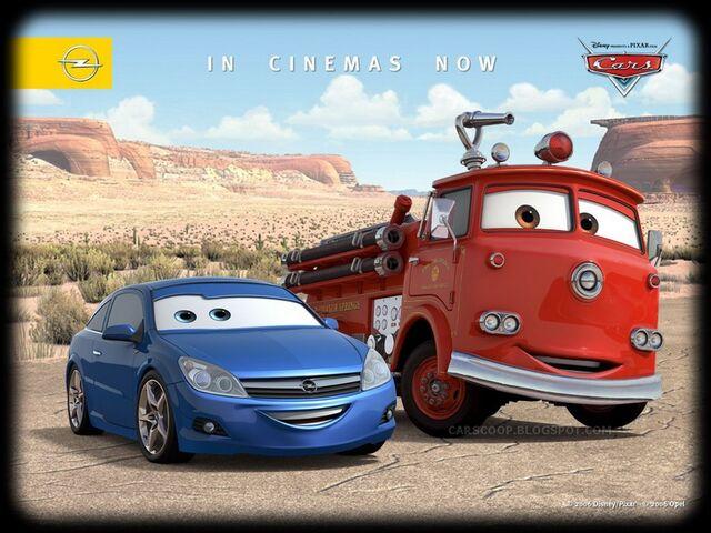 File:Cras Opel Promotion 0.jpg