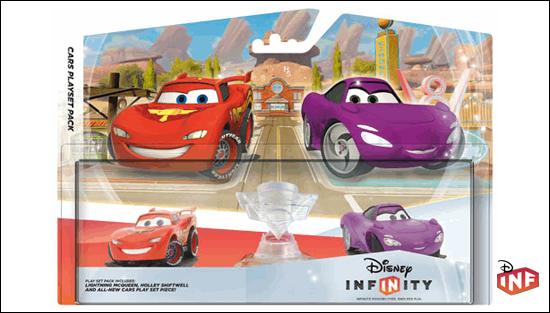 File:Disney infinity cars play set pack.jpg