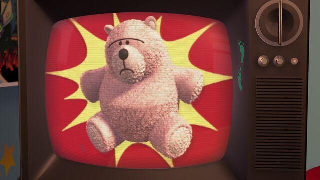 File:Teddy.jpg