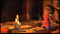 Thumbnail for version as of 04:36, October 12, 2013