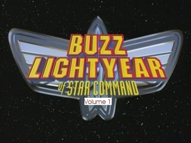 File:159381925 buzz lightyear of star command volume 1 VHS-.jpg