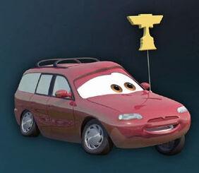 Cars-kit-revster