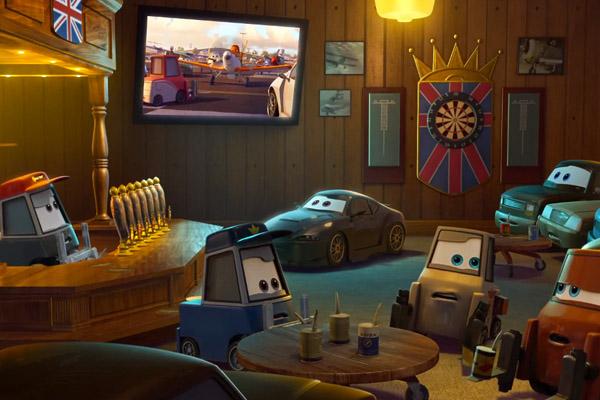 File:Disney-planes-official-uk-trailer.jpg