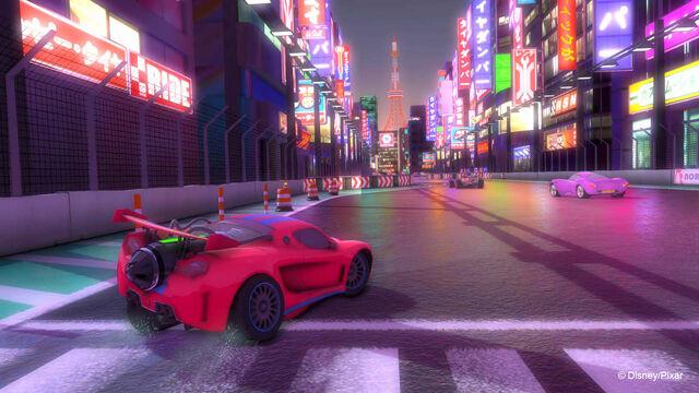 File:Kinect rush screenshot cars2.jpg