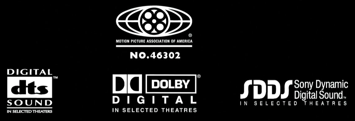 File:Toy Story 3 Logo Credits.png