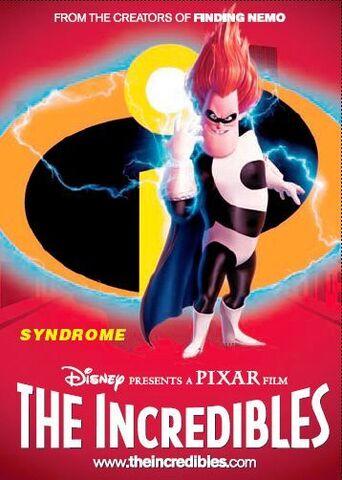 File:Incredibles ver16.jpg