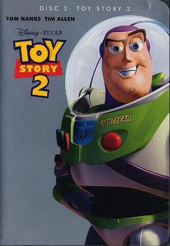File:ToyStory2 DVD Toybox.jpg