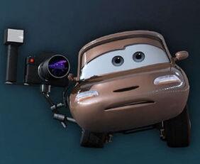 Cars-bernie-banks
