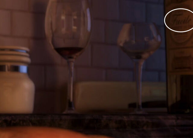 File:Ratatouille-Fucile-bottle.jpg