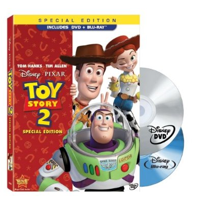 File:ToyStory2 DVD and Bluray.jpg