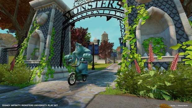 File:Gaming-disney-infinity-7.jpg